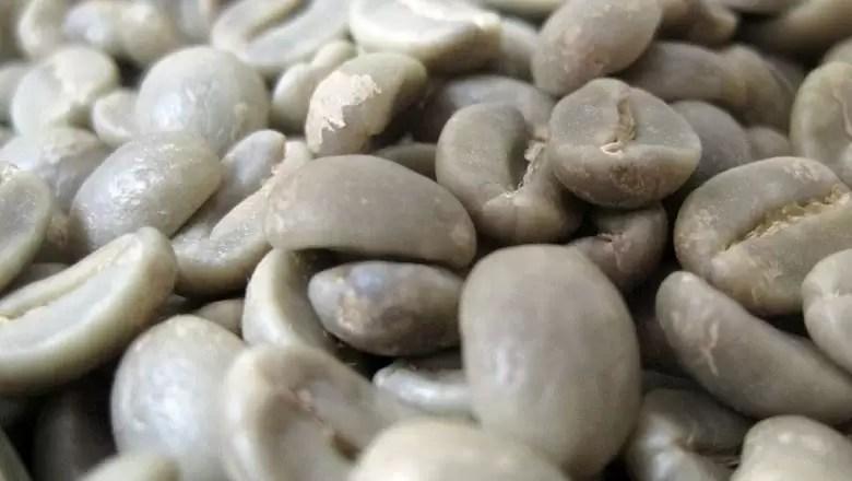 Brasil embarca 3,031 milhões de sacas de café em janeiro