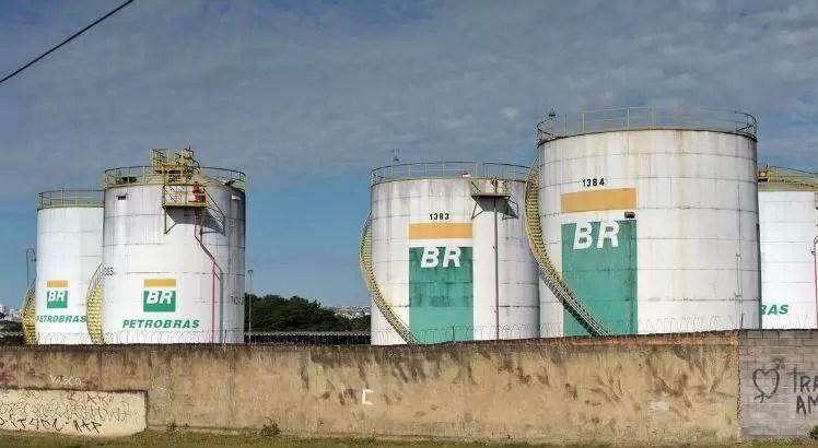 ANP publica novo marco regulatório sobre comércio exterior