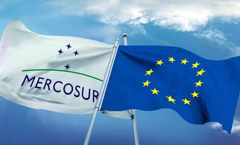 Impactos no Brasil do acordo entre Mercosul e União Europeia