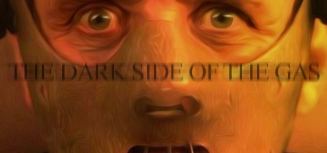 Dark Side of the Gas – L'altra faccia del lato oscuro: le donne serial killer