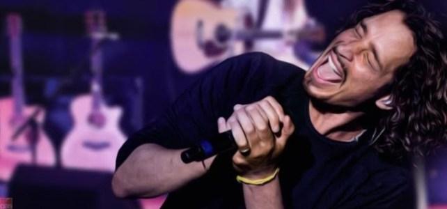 Nessuno più canta come te, Chris