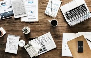 MAR Consulting LLC Top Digital Marketing Agency