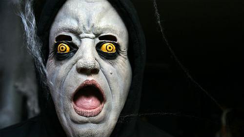 Die besten Halloween-Partys in Deutschland