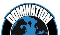 domination recordings