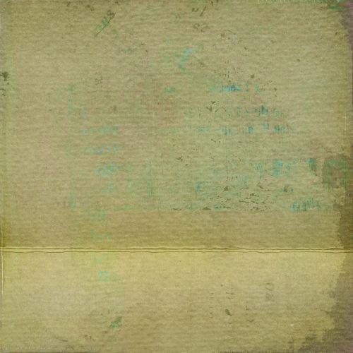 texture_001-w500-h500