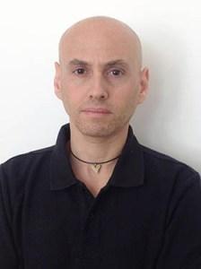 Marco Ristuccia