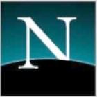 Logo Netscape