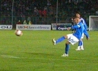 Brescia - Mantova 0-3 (Serie B 2007-2008)