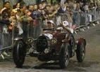 80° Mille Miglia (2007) Desenzano del Garda