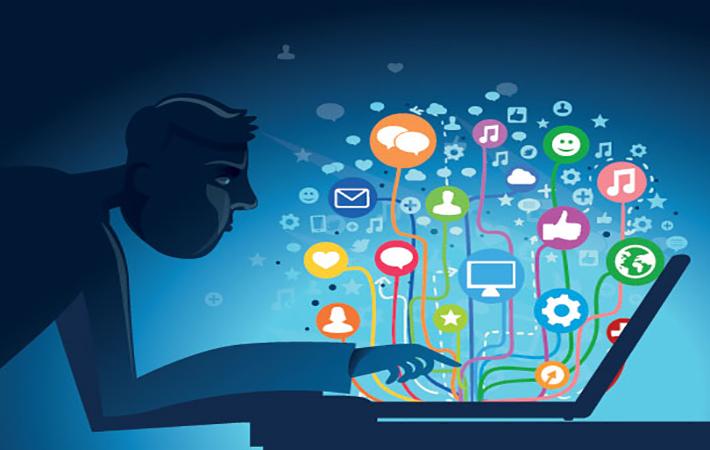 I Social network…e se diventano un problema?