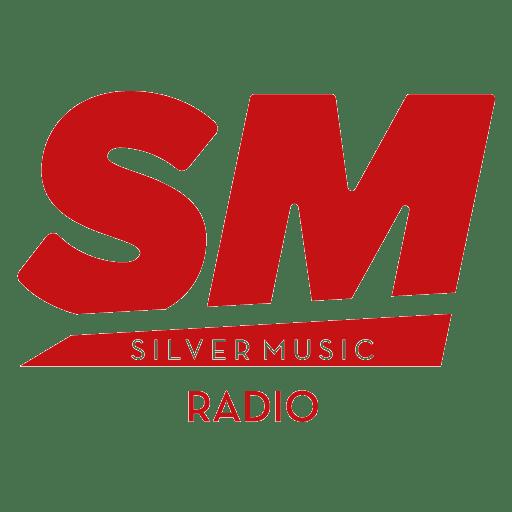 Intervista a Live Social di Radio Lombardia con Dj Marietto