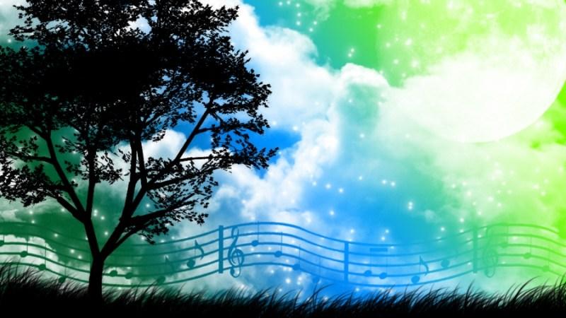 Il potere della Musica.. Il viaggio musicale dei miei ricordi