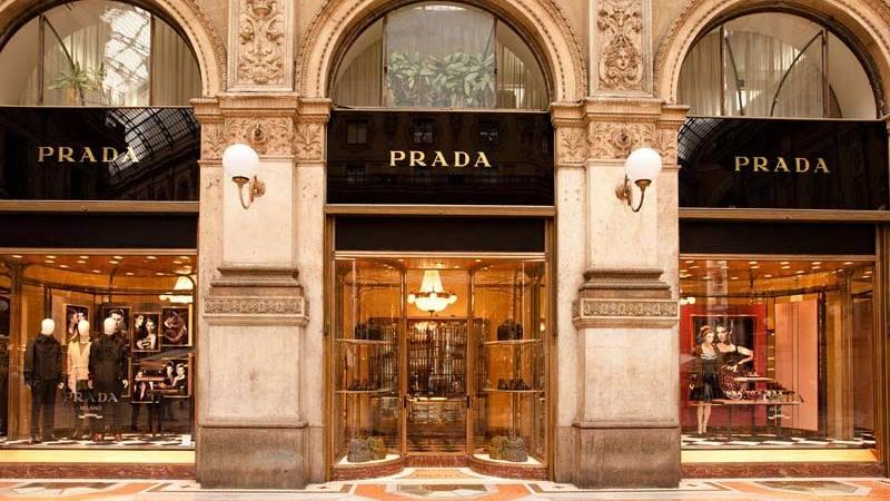 Milano da scoprire: Il quadrilatero della moda