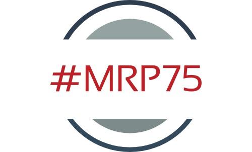 BLOG DI MRP75