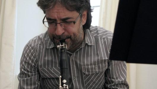 CheRoba Jazz Quartet