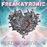 2014-Freakatronic-Herzmaschine-Web