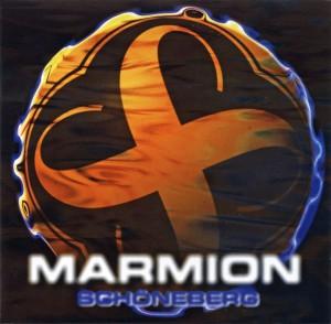 1994: Marmion - Schöneberg