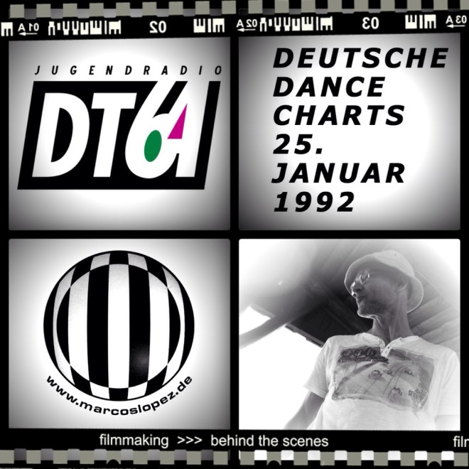 Collage-MLopez-dt64-DDC-1991-01-25
