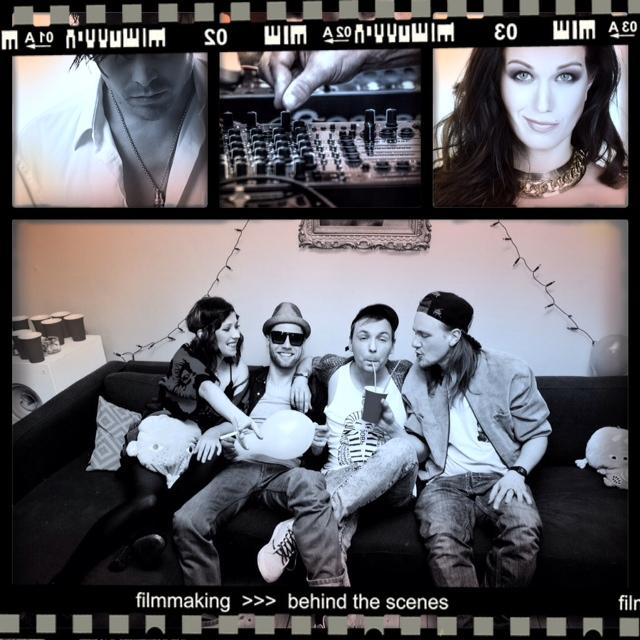 Collage-c-tube-Interviews-August-2014-mittel