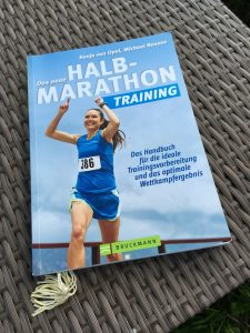 Ein Buch als Motivator