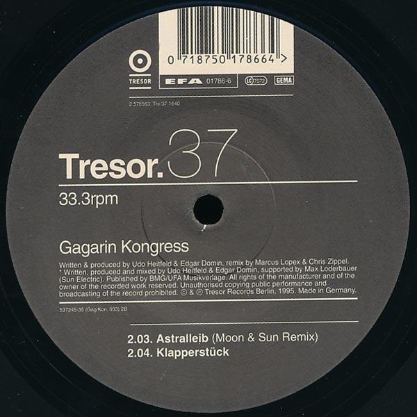 Gagarin-Kongress-Astralleib-Moon-And-Sun-Remix