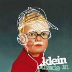 Cover des Albums von Klein Outside In