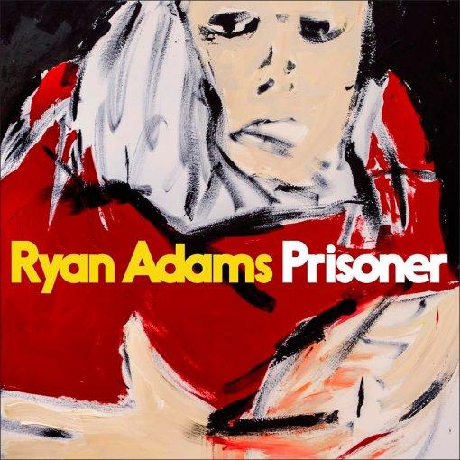 Gefangen mit Ryan Adams. Eine Albumbesprechung