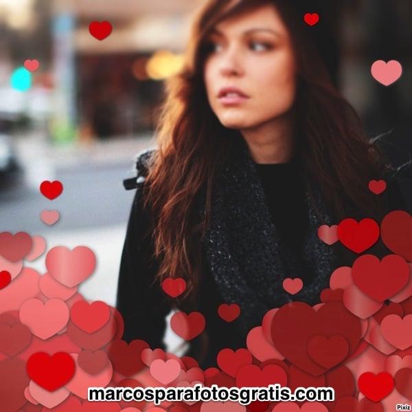 marcos_para_fotos_con_corazones