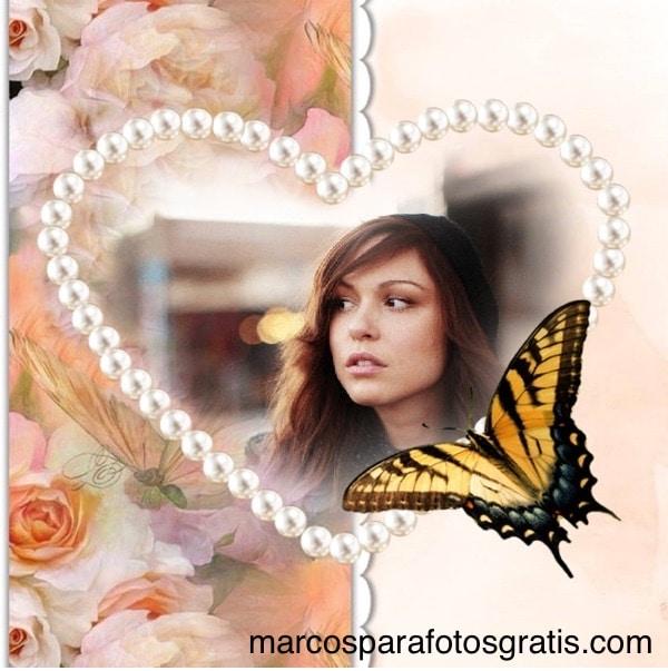 marcos_para_fotos_con_mariposas
