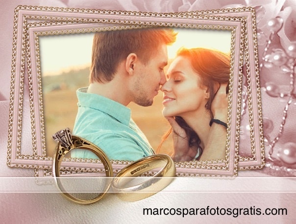 marcos_para_fotos_de_bodas