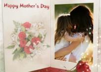 10 Mejores modelos de marcos de fotos para el Día de la Madre