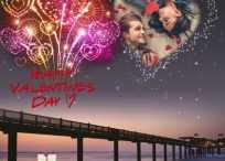 Los +20 mejores marcos de San Valentín 2019