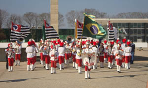 Demonstracao Liceu