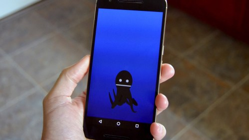 Android O – ¿Merece la pena?