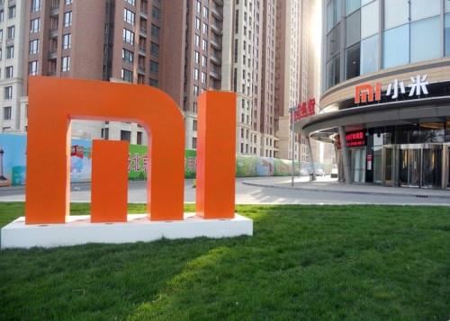 La cuenta atrás para la llegada del Redmi Note 5