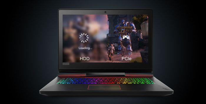 lenovo-laptop-legion-y920-17-feature-4