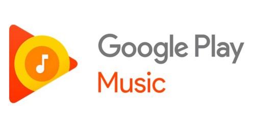 Experiencia de uso con Google Play Music