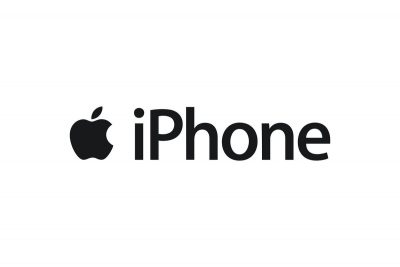 Apple_iPhone_Logo