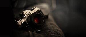 mynt-camera