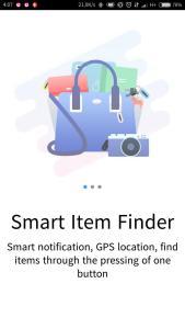 smart-item-finder