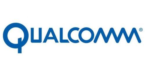 Presente, pasado y futuro de Qualcomm en pocas palabras.