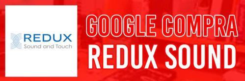 Altavoces, lo próximo que eliminará Google