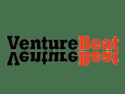 venturebeats