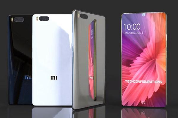 Xiaomi_Concept