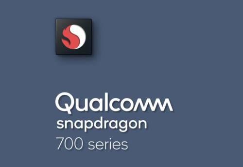 La inteligencia artificial y las gamas de Snapdragon.