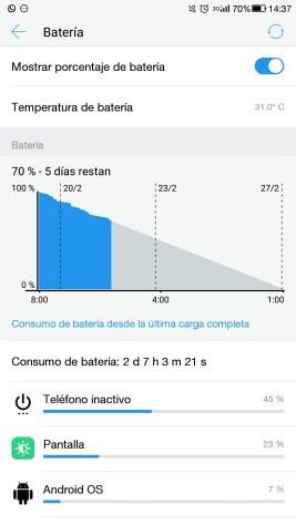 Screenshot_20180221-143726