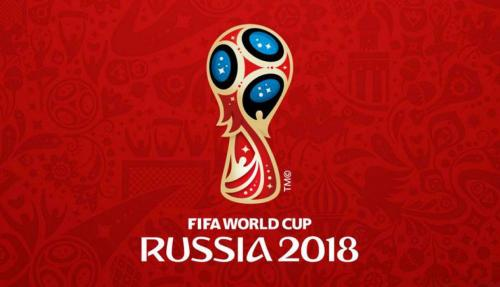 Top 5 apps Android – Mundial de Rusia 2018