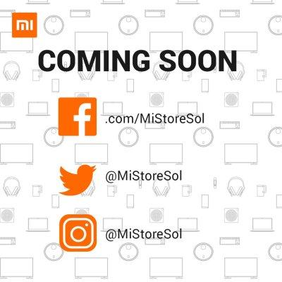 MiStoreSol promete revolucionar las redes sociales.