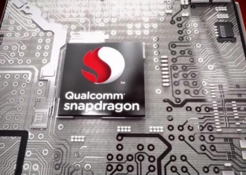 Qualcomm Snapdragon 8150: el futuro procesador de alta gama de 2019