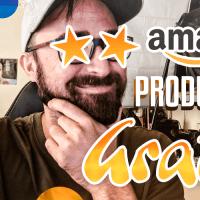 Cómo conseguir productos gratis de Amazon